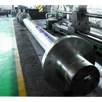 Buy cheap Shafting Parts 10MPropeller Shaft from wholesalers