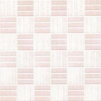 Buy cheap Glazed Ceramic Tile Rustic Homogeneous Ceramic Porcelain Floor Tile Indoor Used 300x300mm from wholesalers