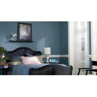 Buy cheap Trendy Bedroom Colors Colour Combination For Walls Pictures from wholesalers