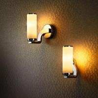 Wall Lamp Flow 1351