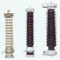 Buy cheap high technology Lightning Arrester for protection from wholesalers