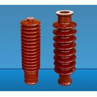 Buy cheap Surge Arresters bushing from wholesalers