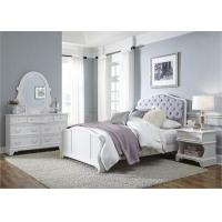 Buy cheap Arielle Youth Bedroom (352-YBR) from wholesalers