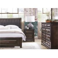 Buy cheap Knollwood Bedroom from wholesalers