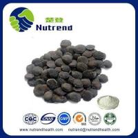 Buy cheap Standard Herb Extract Griffonia Seed Extract from wholesalers