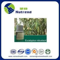 Buy cheap Standard Herb Extract Eucalyptol from wholesalers