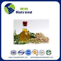 Buy cheap Standard Herb Extract Moringa Seed Oil from wholesalers