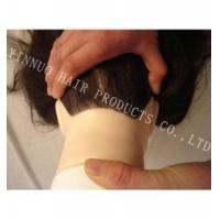 Buy cheap Hair Mannequin Products from wholesalers