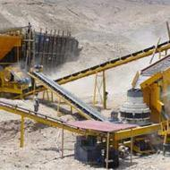 Buy cheap construction kaolinite beneficiation technology product