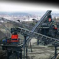 Buy cheap nonmetal anthracite coal preparation plant from wholesalers