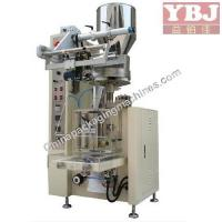 M4-1008 automatic vertical packaging machine