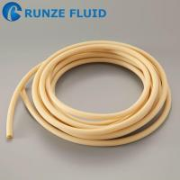 Buy cheap Silicone Peristaltic Pump Tubing product
