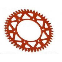 Buy cheap Motorcycle Spare Parts Sprocket for KTM 125 from wholesalers