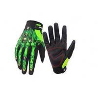 Buy cheap Winter Windproof Touch Screen Sports Motorcycle Riding Glove from wholesalers