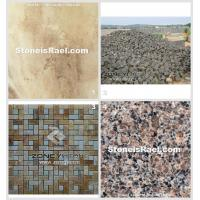 Buy cheap Marble Palissandro Oniciato Slabs And China Exterior Application Cubes Cubes 012 Cubes 012 from wholesalers