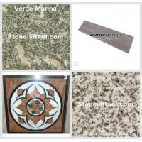 Buy cheap Marble-Line-092 from wholesalers