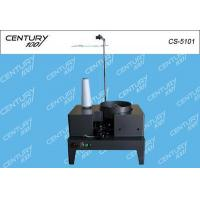 Buy cheap Automatic Bobbin Winder from wholesalers