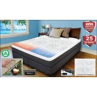 Buy cheap Air Bed Mattress Innomax Freedom-Air Omni Air Air Bed from wholesalers