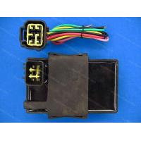 Buy cheap CDI Boxes CDI Box 33 Coolster 300cc ATVs Product #: CD270-33 from wholesalers