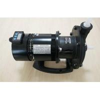 Buy cheap Pump Motor from wholesalers