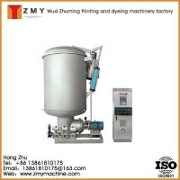 Buy cheap Dyeing Machine Rapid Jet Dyeing Machine Loose Wool Dyeing Machine from wholesalers