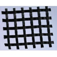Buy cheap YGG31, Warp knitted polyester(PET) geogrid from wholesalers