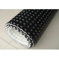 Buy cheap YDB21A, PP composite HIPS drainage board product