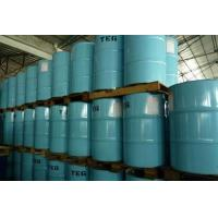 Buy cheap chemicals products TEG 99.5%min / Industri. product