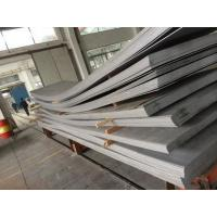 Products Hot Dipped C Channel Steel Price