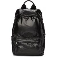 Buy cheap -Backpacks Model: Alexander McQueen 001973 from wholesalers