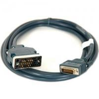 Buy cheap Cisco Cisco Serial Cable CAB-V35MT DTE 72-0791-01 10ft from wholesalers