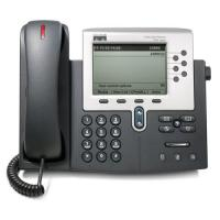 Buy cheap Cisco Cisco 7960G IP Phone CP-7960G from wholesalers