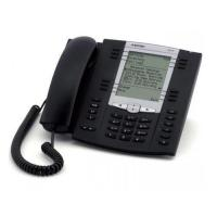 Buy cheap Aastra Aastra 37i 6737i Gigabit IP SIP Phone from wholesalers
