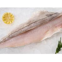 Buy cheap Frozen Haddock Fillets from wholesalers