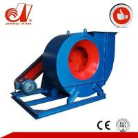 Buy cheap China 3000 Cfm Centrifugal Blower Fan 5000 Cfm Factory Suppliers Manufacturers from wholesalers