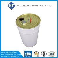 Buy cheap 25L Large Ink Pail Bucket from wholesalers