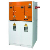 Buy cheap Load Break Switch Unit L from wholesalers