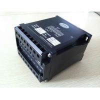Buy cheap Active (reactive) power transmitter from wholesalers
