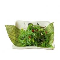 Buy cheap Spicy Seasoned Wakame Seaweed Salad from wholesalers