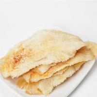 Buy cheap Dried Salted Cod Cish Pollock Pollack Fillets from wholesalers