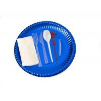 Buy cheap Disposable Cutlery product