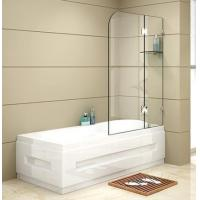 Buy cheap Shower Screen and Shower Door from wholesalers