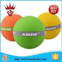 Buy cheap 7cm roller massage ball from wholesalers