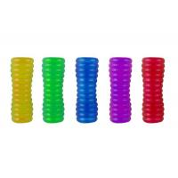 Buy cheap 1350 Pencil Grips / Erasers from wholesalers