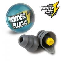 Buy cheap Acoustic Thunderplugs Musicians Earplugs from wholesalers