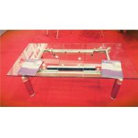 Buy cheap Automatic lifting table slide from wholesalers