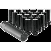 Buy cheap Lugs 59500 from wholesalers