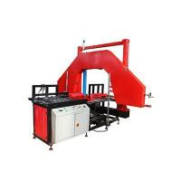 Buy cheap HDPE pipe band saw SD-BS630 HDPE pipe ba from wholesalers