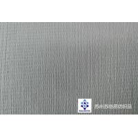 Buy cheap Filter Scrim SOLOS PTFE ScrimDate:03-28 / visits:23 from wholesalers