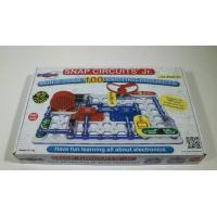 Buy cheap holidays toys Snap Circuit from wholesalers